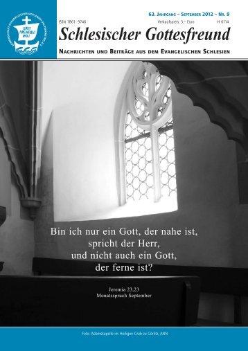 PDF-Datei herunterladen (ca. 1 MB) - Gesev.de