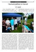 Konfirmationsaltarbehang den Konfirmanden - Kirche-stuhr.de - Seite 5