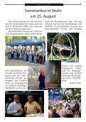 Konfirmationsaltarbehang den Konfirmanden - Kirche-stuhr.de - Seite 7