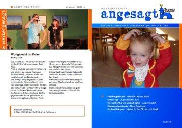 angesagt-mrz.pdf (3.02 MB) - Evangelische Kirchengemeinde ...