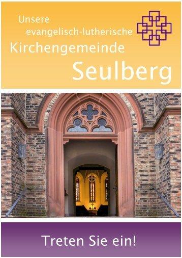 Download Broschüre als pdf-Dokument... (1.526 KB) - Evangelisch ...