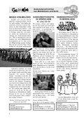 April 2011 - Muendelheim.de - Seite 4