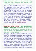 ALHAJI ISA DAHUWA v. ADEGBAMIYE ADENIRAN - Page 3