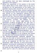 ALHAJI ISA DAHUWA v. ADEGBAMIYE ADENIRAN - Page 6