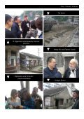 062510 Zhou Shan Project EN - locus-foundation.org - Page 4