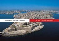 Barcelona Process: Union for the Mediterranean - Ministry of ...