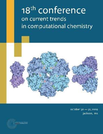 Proceedings - Interdisciplinary Center for Nanotoxicity