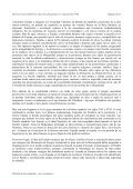 Idea%20de%20la%20Hispanidad - Page 4