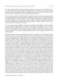 Idea%20de%20la%20Hispanidad - Page 5