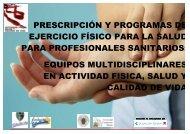 Acceso al folleto informativo - Colegio de Enfermería de Palencia