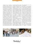 marzo - Contrada della Lupa - Page 5
