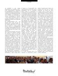 marzo - Contrada della Lupa - Page 6