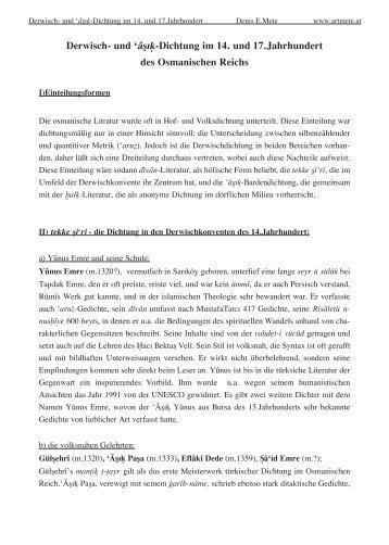 forschung / derwisch-und 'aschikdichtung.pdf