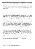 forschung / derwisch-und 'aschikdichtung.pdf - Seite 2