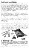Blumen für Florina - Drei Magier Spiele - Page 3