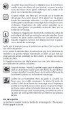 Blumen für Florina - Drei Magier Spiele - Page 4