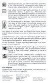 Blumen für Florina - Drei Magier Spiele - Page 6
