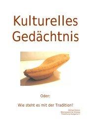 PDF|200 KB - KEB Katholische Erwachsenenbildung Diözese ...