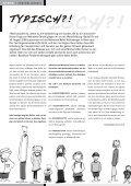PERSÖNLICHKEIT - Seite 6
