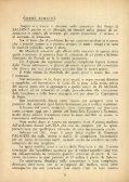 POST® I SMURINO - EleA@UniSA - Page 7