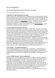 Positionspapier - Appixportale.de