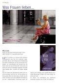 Download Teil 2 - AIDS-Hilfe Stuttgart eV - Page 2