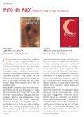 Download Teil 2 - AIDS-Hilfe Stuttgart eV - Page 4
