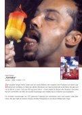 Download Teil 2 - AIDS-Hilfe Stuttgart eV - Page 5