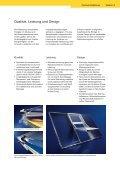 Schüco Premium-Kollektoren - Seite 3