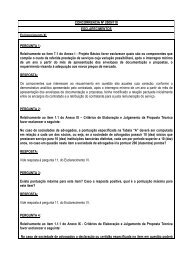 EDT_ 2009_118_ESCLXI - Banco do Nordeste