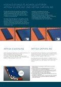 SolartecHnik - Artiga - Seite 4