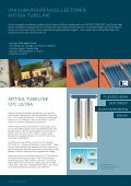 SolartecHnik - Artiga - Seite 5