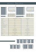 Flach- und Vakuum- Solarkollektoren - Watt - Seite 5
