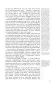 Planos Diretores: processos e aprendizados - Polis - Page 7