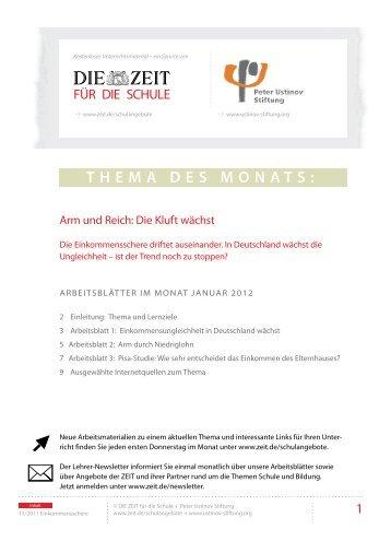 Fein Ungleichheiten Mathe Arbeitsblatt Bilder - Mathematik ...