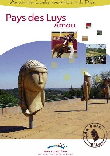 ANIM 09 OK:Mise en page 1 - A Fleur de PAU