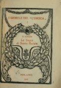 La sagra di Santa Gorizia - Page 5