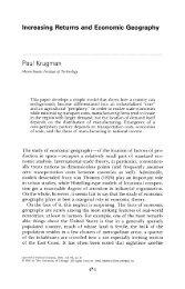krugman-increasing_returns_1991
