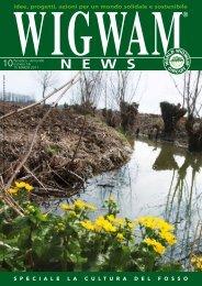n°10 - Wigwam