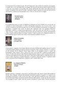 Marzo 2009 - Narrativa.pdf - Comune di Trebaseleghe - Page 5