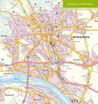 Stadtgrün in Wiesbaden - Seite 2