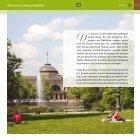 Stadtgrün in Wiesbaden - Seite 7