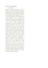 Imperium Retoryki.retoryka I Argumentacja Pdf