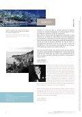 A WORLD APART - Miells & Partners - Page 2