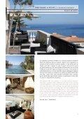 A WORLD APART - Miells & Partners - Page 3