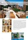 A WORLD APART - Miells & Partners - Page 4