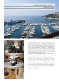 A WORLD APART - Miells & Partners - Page 7