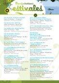 Les Podiums de l'été invitent à la danse - Roquebrune-Cap-Martin - Page 3