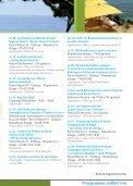 Les Podiums de l'été invitent à la danse - Roquebrune-Cap-Martin - Page 4