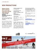 Please download the IMZ Newsletter as pdf - Page 4